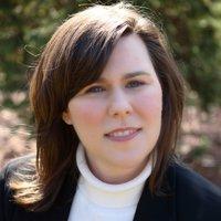 Deana Ryan | Social Profile
