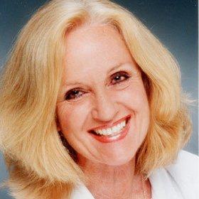 Patricia Fiorentino | Social Profile