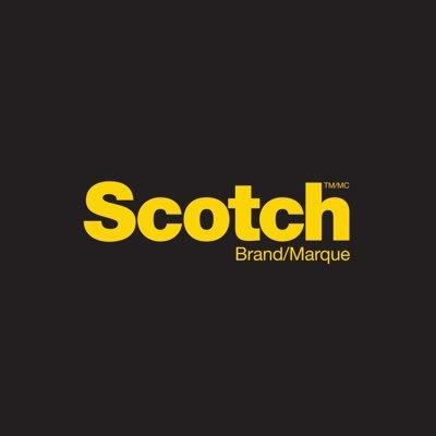 Scotch Canada