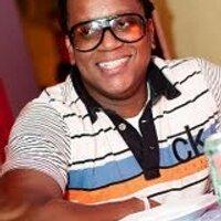 carlinhos boy | Social Profile