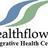 @health_flow