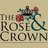 the rose&crown march