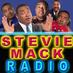 @StevieMackRadio