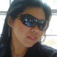 Zarah Kathryn | Social Profile