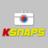 @KSnaps_SG