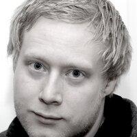 Espen Holm Nilsen | Social Profile