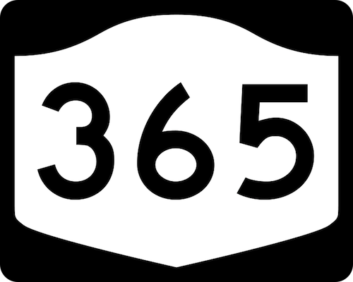Projekt365.cz