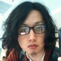 福田嵩大 | Social Profile
