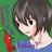 The profile image of kakao0046