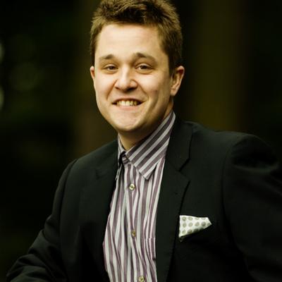 Gregg Berkholtz   Social Profile