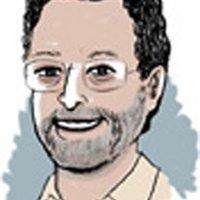 Steve Katz | Social Profile