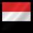 Noticias Yemen