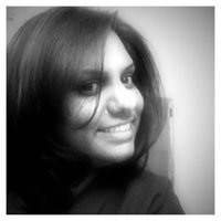 Sharmila | Social Profile