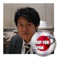 中野 星次 seiji nakano   Social Profile