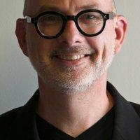 Steve Mouzon | Social Profile