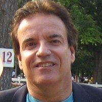 Ron Borges | Social Profile