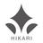hikari_sd