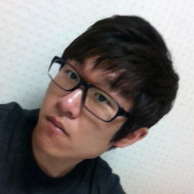 장지훈 | Social Profile