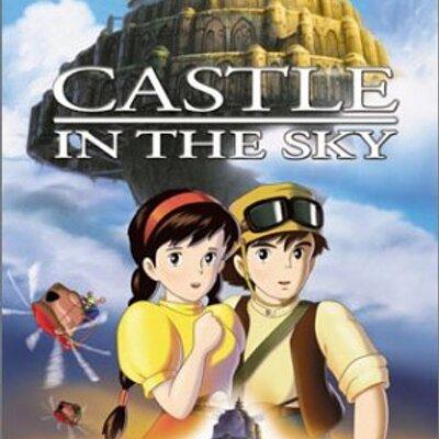 天空の城ラピュタの画像 p1_15