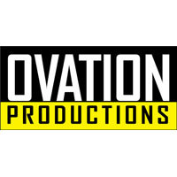 Ovation Productions Social Profile