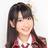 yukirinn_sika15