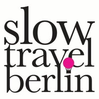 slowberlin