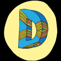 Dimitra Tzanos   Social Profile
