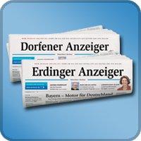ed_anzeiger