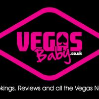 vegasbaby | Social Profile