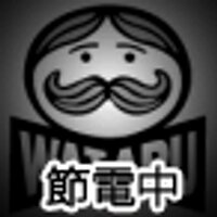 WATARU IIZUKA™ | Social Profile