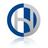 hurleyinternet.co.uk Icon