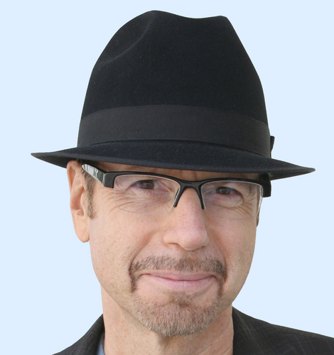 Stevie Ray Fromstein Social Profile