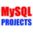 @mysql_projects