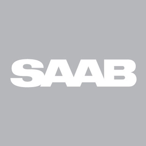 Saab Newsroom Social Profile