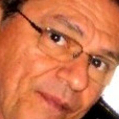 José Ricardo | Social Profile