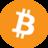 @bitcoincomes