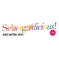 Selangorlicious | Social Profile