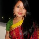 Rakhi Chakma