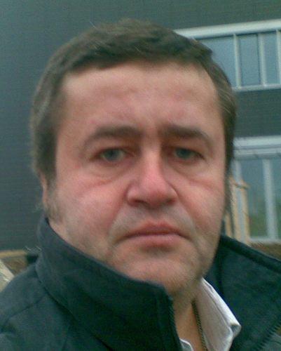 Jiří Jánský