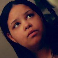 Taylor egan | Social Profile