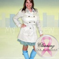 Lynette | Social Profile