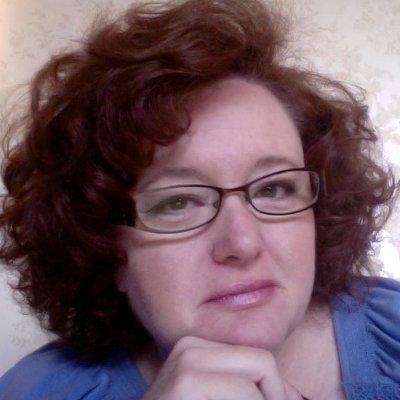 Rori Lieurance | Social Profile