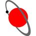 Sci-Port's Twitter Profile Picture