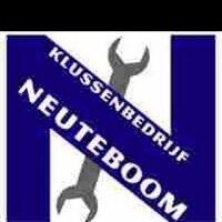 KBNeuteboom