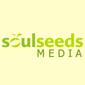 Soulseeds Media Social Profile