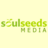Soulseeds Media