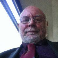 Jim Rudge | Social Profile
