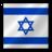 @Israel_English
