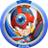 The profile image of gemmu_242601