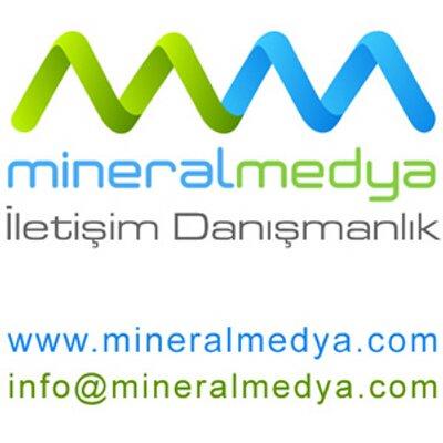 Mineral Medya